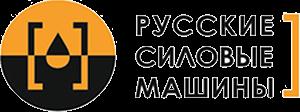 Запчасти для тепловозов в Москве